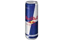 Ред бул (энергетический напиток)